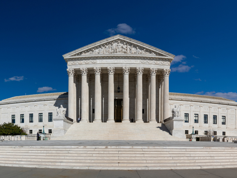 White Paper Image - Client Alert: Supreme Court Holds That SEC's Power to Obtain Equitable Relief Includes Disgorgement of Wrongdoers' Net Profits but Leaves Important Questions Open Regarding Its Scope