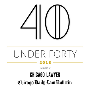 https://www.chicagolawbulletin.com/40-attorneys-under-40/attorneys/2018/krigel