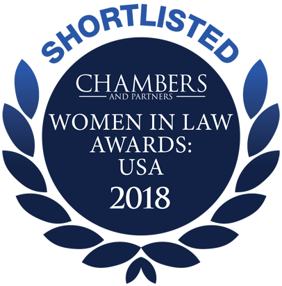 https://chambers.com/events/women-in-law-awards-usa-2018