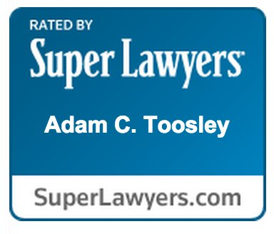 http://www.superlawyers.com/illinois/lawyer/Adam-C-Toosley/a65db35c-1347-4338-bef3-aadc193a1ebb.html