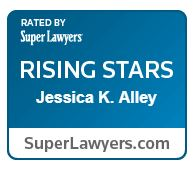 http://profiles.superlawyers.com/florida/tampa/lawyer/jessica-k-alley/03b0cbfa-31e6-47e2-b05b-2b406c52be33.html