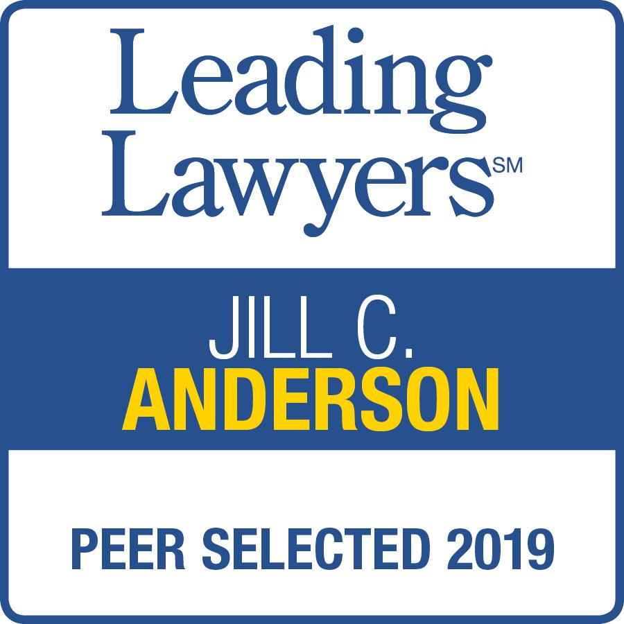 I:\Marketing\_ADVERTISING\_Directories\Leading Lawyers Network\2019\Freeborn & Peters LLP Badges 2019