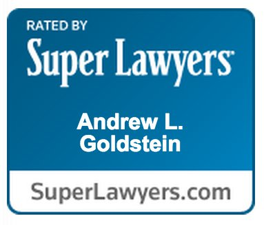 http://www.superlawyers.com/illinois/lawyer/Andrew-L-Goldstein/384d870a-be57-4b0b-8b62-e0c6029b49ac.html