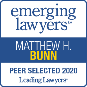 http://leadinglawyers.com/atty_profile.cfm?TOCUID=2006479