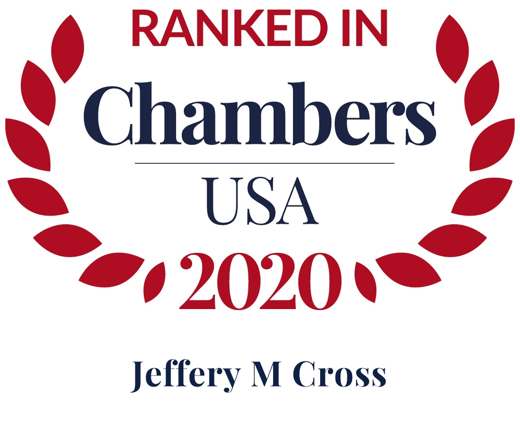 https://www.chambersandpartners.com/usa/person/273072/jeffery-m-cross