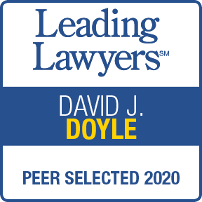 http://leadinglawyers.com/atty_profile.cfm?TOCUID=1071585