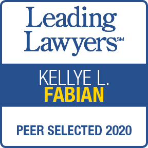 http://leadinglawyers.com/atty_profile.cfm?TOCUID=1502244