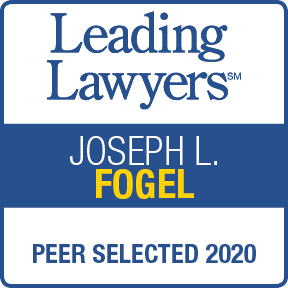 http://leadinglawyers.com/atty_profile.cfm?TOCUID=1047766