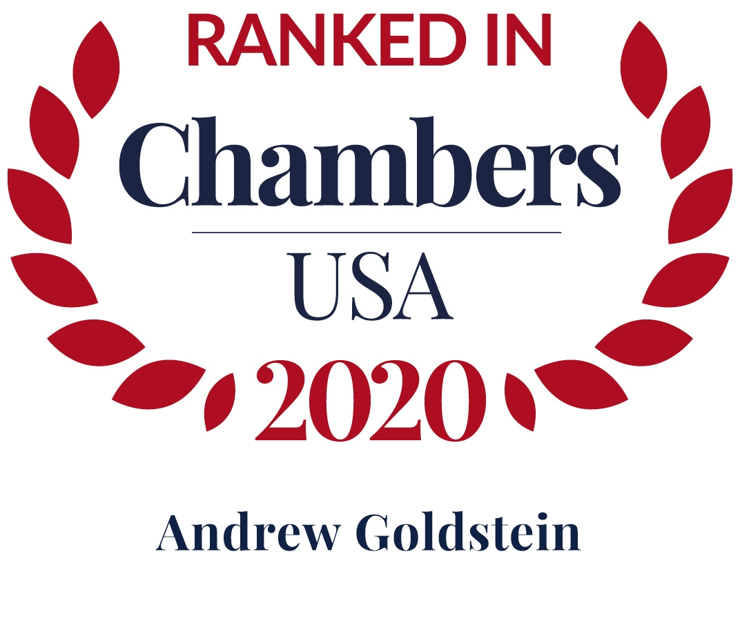 https://www.chambersandpartners.com/usa/person/160763/andrew-goldstein