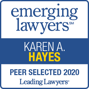 http://leadinglawyers.com/atty_profile.cfm?TOCUID=1532448
