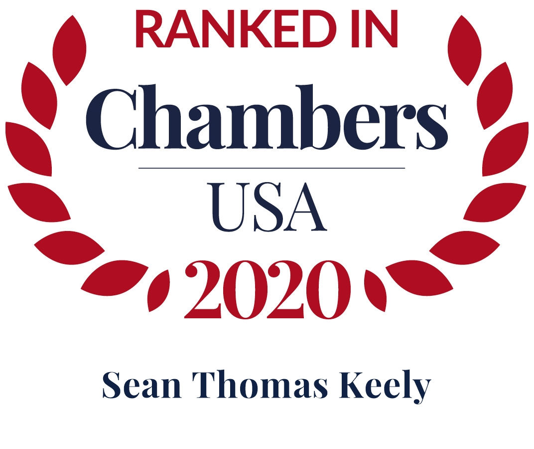https://www.chambersandpartners.com/USA/person/389491/sean-thomas-keely