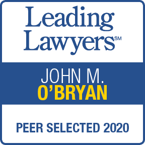 http://leadinglawyers.com/atty_profile.cfm?TOCUID=1082198