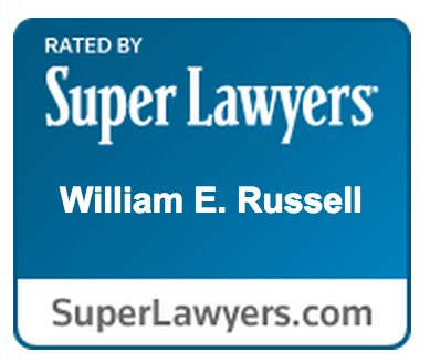 http://www.superlawyers.com/illinois/lawyer/William-E-Russell/6937f3c6-9a1c-4cda-a157-86a22ef5560b.html