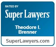 http://profiles.superlawyers.com/virginia/richmond/lawyer/theodore-i-brenner/eb79500b-ca93-49db-a1b7-6325c15d18a7.html