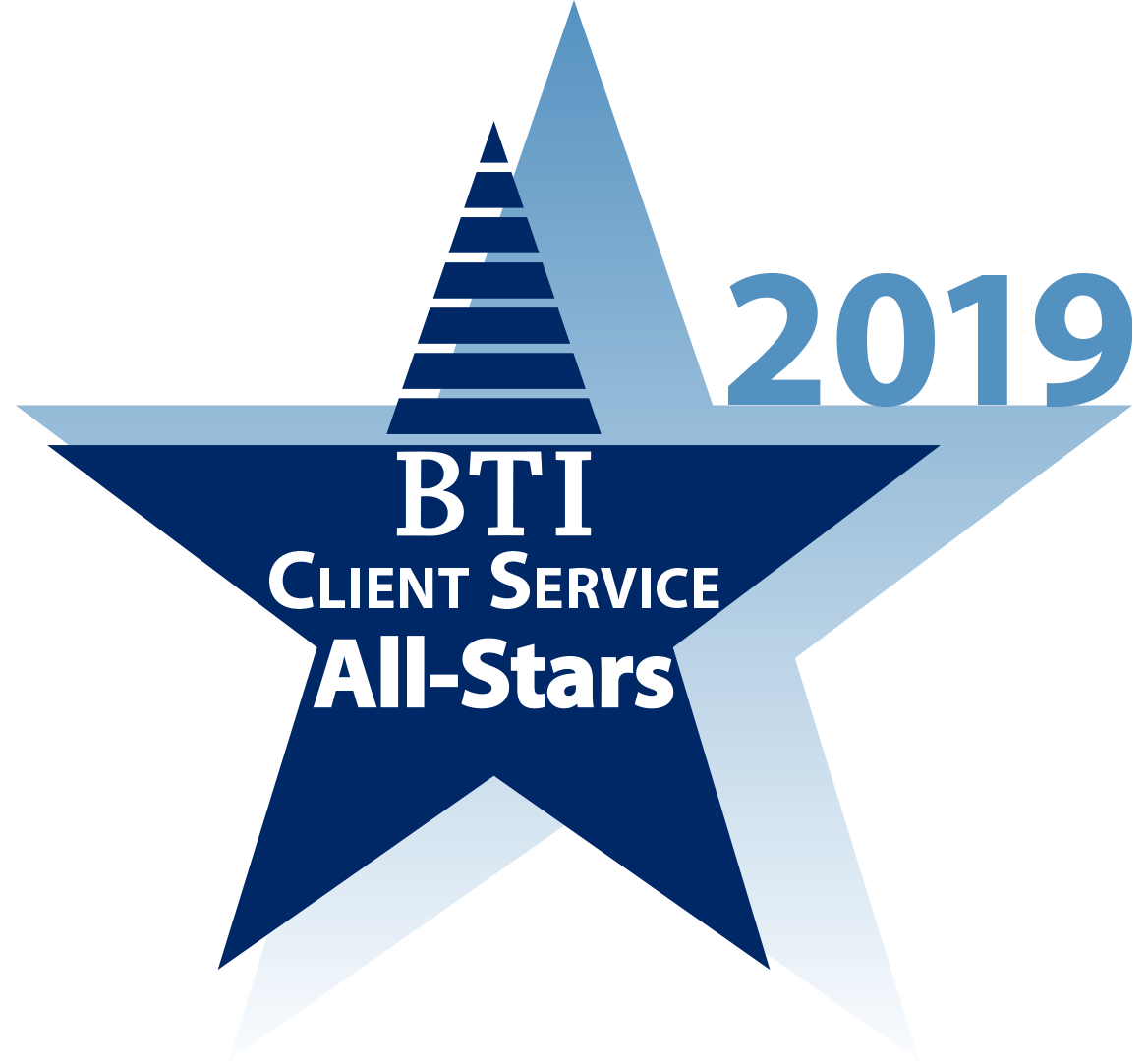 https://www.bticonsulting.com/bti-client-service-all-stars-for-law-firms