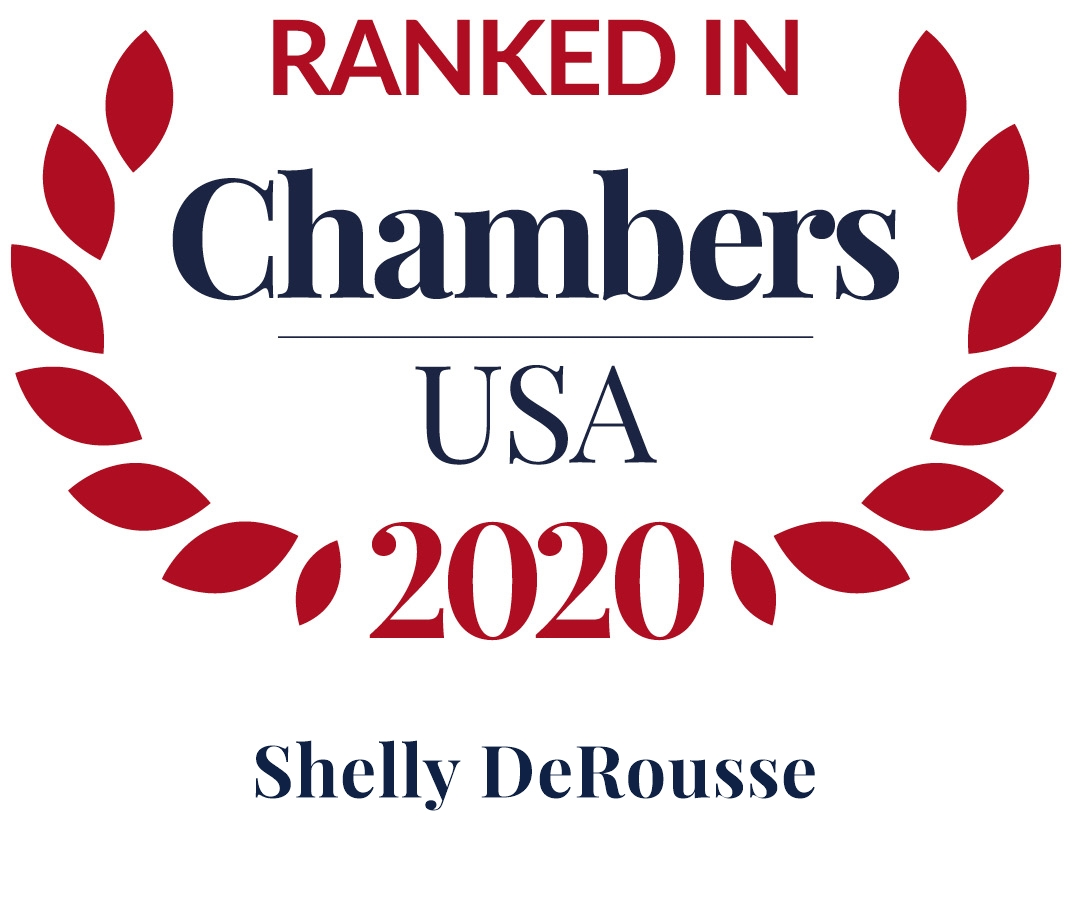 https://chambers.com/lawyer/shelly-derousse-usa-5:25362577