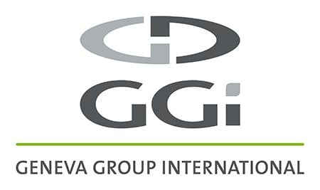GGI Geneva Group International