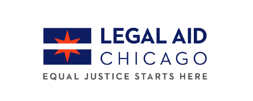 The Legal Assistance Foundation of Chicago
