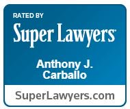 http://profiles.superlawyers.com/illinois/chicago/lawyer/anthony-j-carballo/d511693d-ff4e-4e58-85b5-af5c87be9526.html