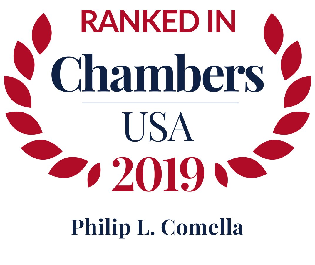 https://www.chambersandpartners.com/usa/person/432466/philip-l-comella