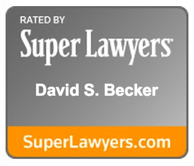 http://www.superlawyers.com/illinois/lawyer/David-S-Becker/c9490b12-004f-4082-814e-8152e20d190d.html
