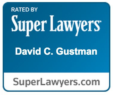 http://www.superlawyers.com/illinois/lawyer/David-C-Gustman/3273f66a-e285-4234-9956-de7907431afe.html