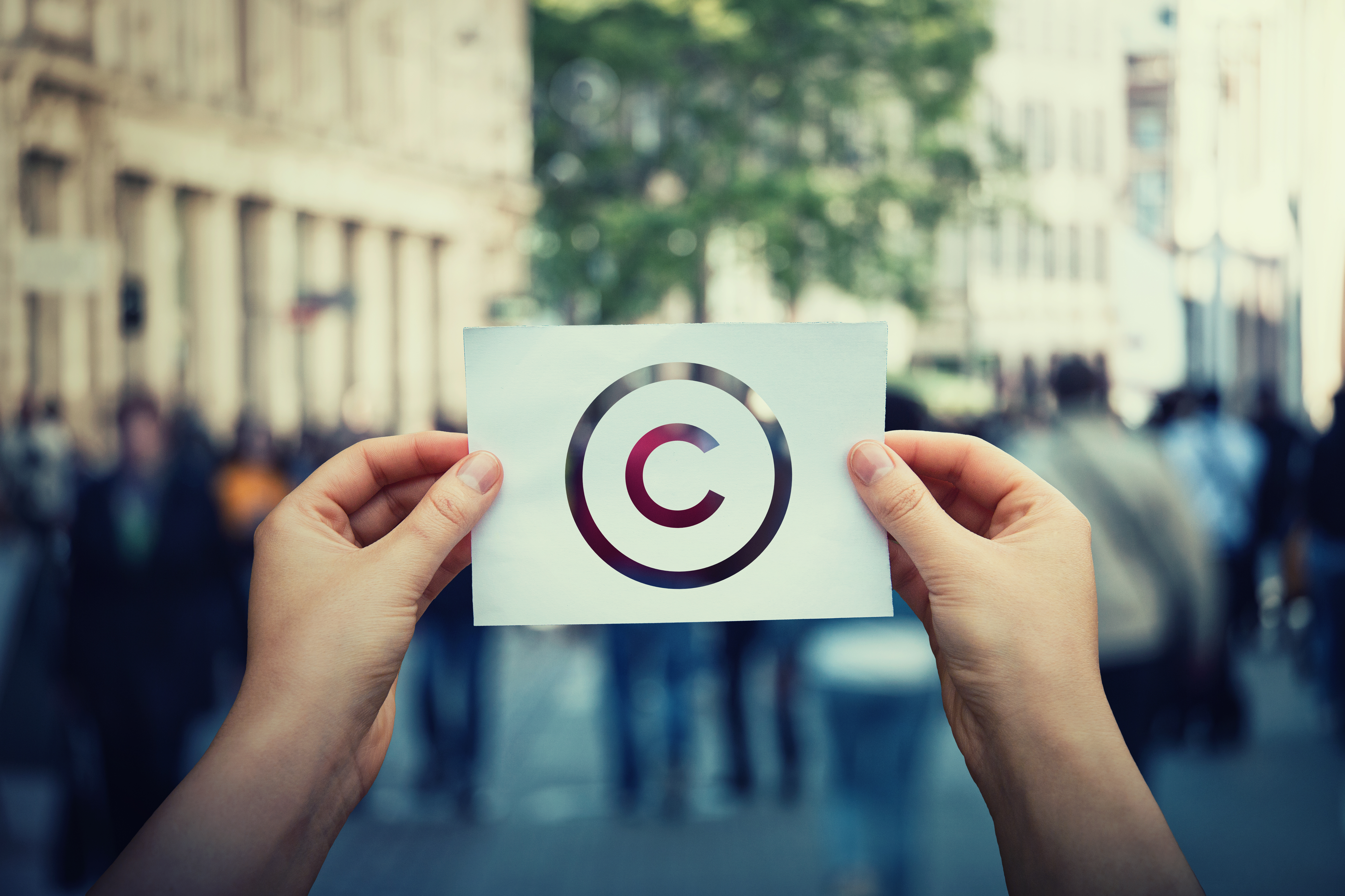 News Image - Client Alert: Patent, Trademark and Copyright Filing Deadlines Extended Under CARES Act