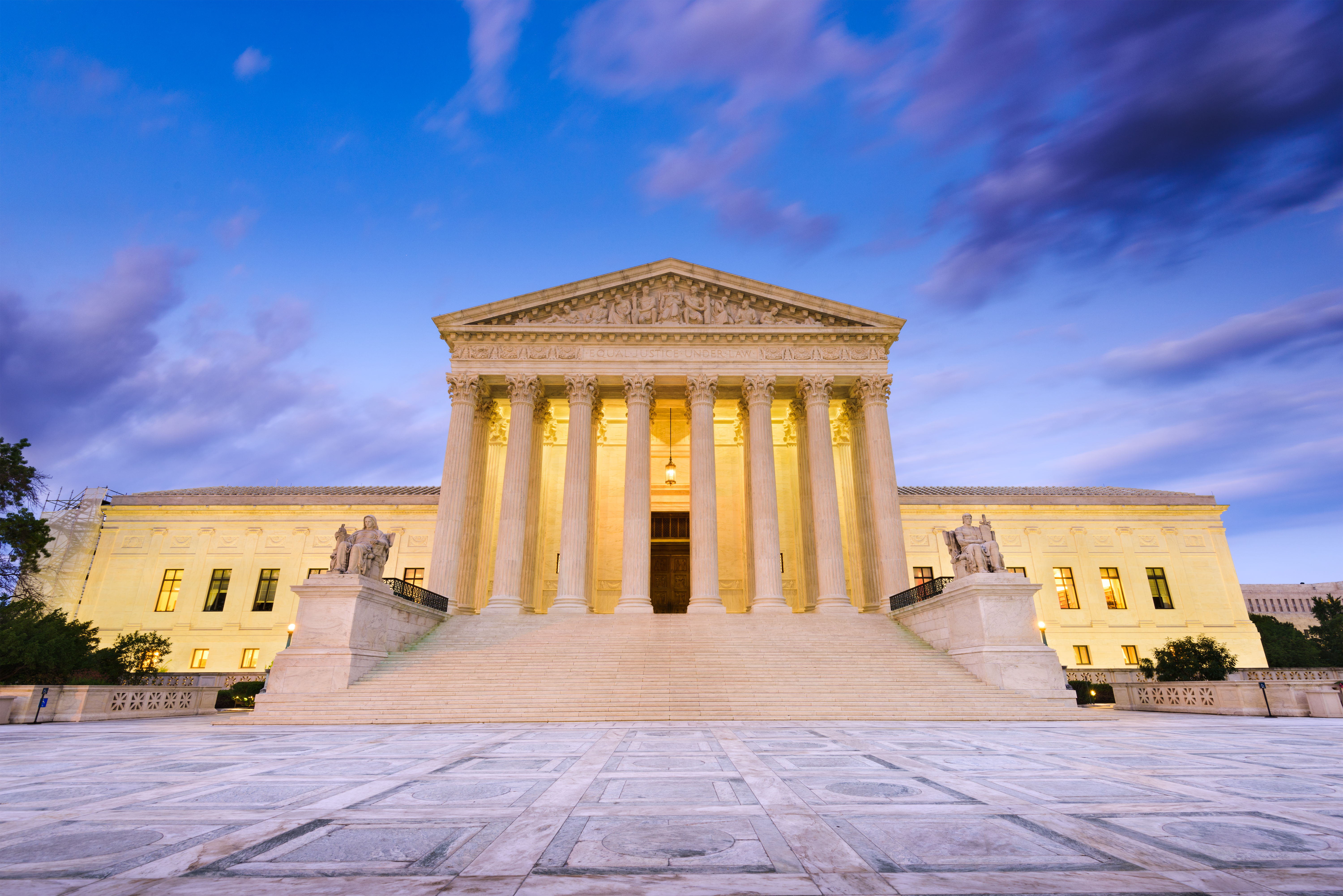 White Paper Image - Supreme Court Clarifies the Applicability of Domestic Contract Principles to the Enforcement of International Arbitration Agreements