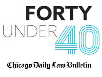 http://www.chicagolawbulletin.com/40-attorneys-under-40/attorneys/2017/colunga