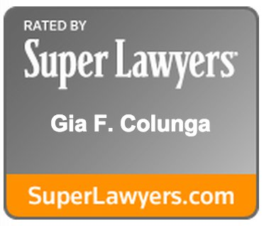 http://www.superlawyers.com/illinois/lawyer/Gia-F-Colunga/1a32d5f5-6053-42d2-a758-9f23fb42d28f.html