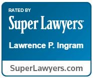 http://profiles.superlawyers.com/florida/tampa/lawyer/lawrence-p-ingram/347097b0-53e6-49b9-a745-59be45445480.html