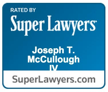 http://www.superlawyers.com/illinois/lawyer/Joseph-T-McCullough-IV/51c42f8c-318f-43b9-966e-40d7977e1e30.html