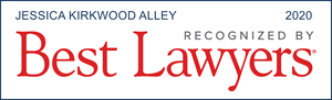 https://www.bestlawyers.com/lawyers/jessica-kirkwood-alley/130900