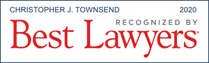 https://www.bestlawyers.com/lawyers/christopher-j-townsend/49301