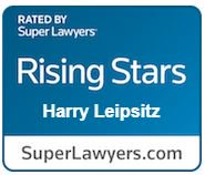 https://profiles.superlawyers.com/illinois/chicago/lawyer/harry-leipsitz/e8d9ea62-f642-4375-9cdf-1ff2dbe5eafe.html