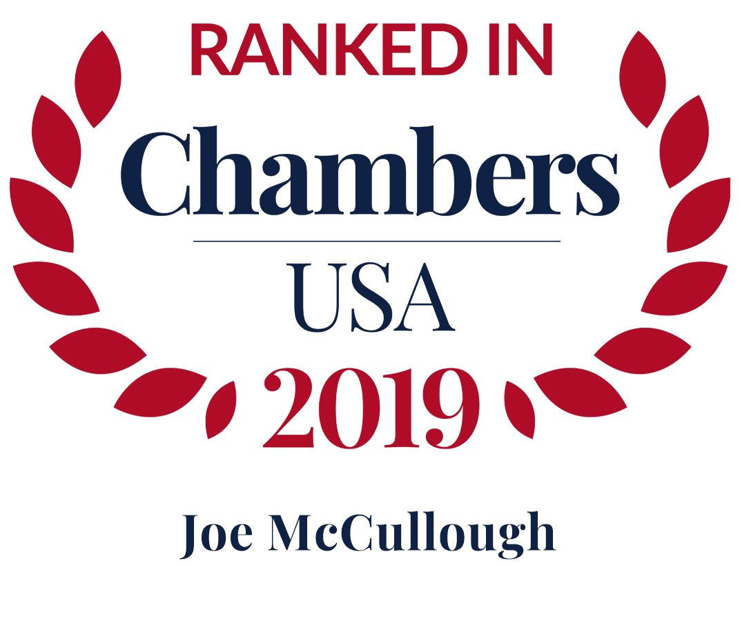 https://www.chambersandpartners.com/usa/person/21424/joe-mccullough