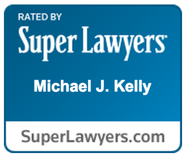 http://www.superlawyers.com/illinois/lawyer/Michael-J-Kelly/9a645faa-937e-4f44-8148-aaaf0a681c3c.html