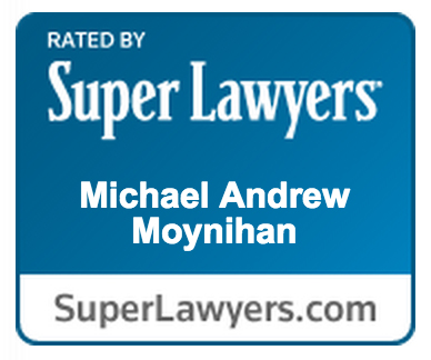 http://www.superlawyers.com/illinois/lawyer/Michael-Andrew-Moynihan/93880623-e234-4490-b38c-f5460b32ae78.html