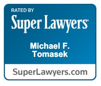 http://www.superlawyers.com/illinois/lawyer/Michael-F-Tomasek/2546c7e8-e713-418e-8593-387dee5f0c81.html