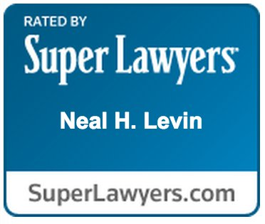 http://www.superlawyers.com/illinois/lawyer/Neal-H-Levin/4d3fb125-96db-4bcc-91eb-0aabe327a1cb.html