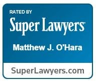 http://profiles.superlawyers.com/illinois/chicago/lawyer/matthew-j-ohara/bb4a253f-ebc6-41a5-aec8-847aacbeb7b0.html