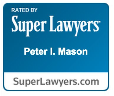 http://www.superlawyers.com/illinois/lawyer/Peter-I-Mason/71efc144-c74a-4117-8e43-bbfd4fb7910c.html