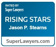 http://profiles.superlawyers.com/florida/tampa/lawyer/jason-p-stearns/b3052406-8110-46e2-a39e-f7536d31f8a9.html