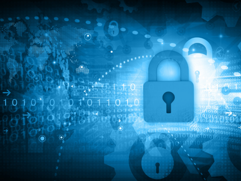 Article Image - Client Alert: U.S. Privacy Laws: Are You Covered?