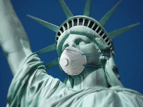 News Image - Client Alert: New York State Requires Sick Leave and Job Protection for Employees Subject to Quarantine or Isolation due to COVID-19 Crisis
