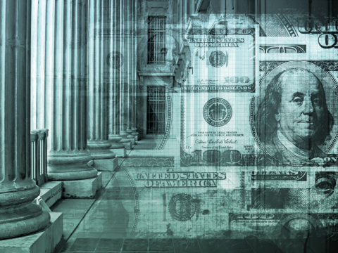 """News Image - Client Alert: SEC Adopts Massive Changes to """"Accredited Investor"""" Definition"""
