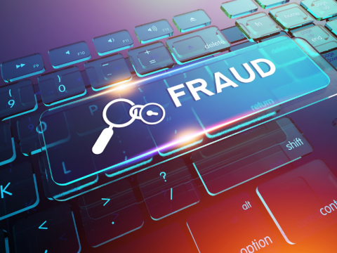 News Image - Client Alert: Employers Beware! $3.6 Billion in Occupational Fraud to Dramatically Increase During Pandemic