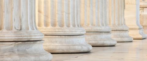 News Image - Powerhouse Points: Quarterly Litigation Newsletter: Winter 2021