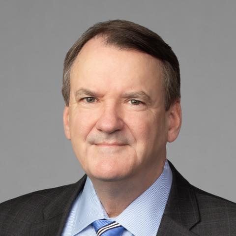 Roger H. Bickel, Partner, Freeborn