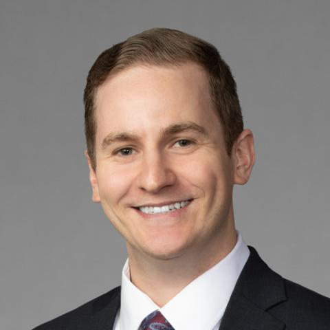 Matthew H. Bunn, Attorney, Freeborn